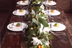 Event-Planning-Party-Table-designed-by-Catherine-Kerr