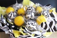 Events_-Zebra_gift_box