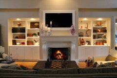 Catherine-Kerr-Interiors-Cozy-Fireplace-Original-1024-x-6821
