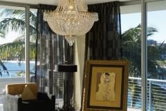 Home-Decor-Lighting_Catherine_Kerr-600x800